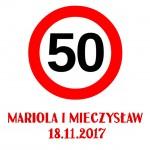 Fotobudka Śląsk