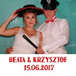 Fotobudka Gliwice