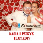 Fotobudka Katowice