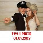 Fotobudka Mysłowice