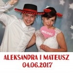 Fotobudka Olkusz