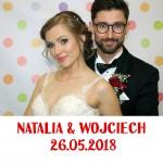 Fotobudka Opolskie
