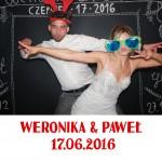 Fotobudka Zbrosławice