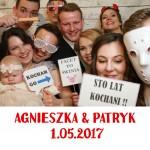 Fotobudka_Gliwice