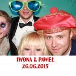 Iwona&Pawel