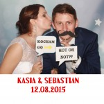 Kasia&Sebastian