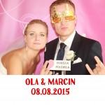 Ola&Marcin