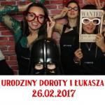 Pracownia_smaku_Katowice