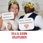 ela&leon
