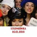 fotobudka_Katowice