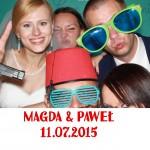 Magda&Pawel