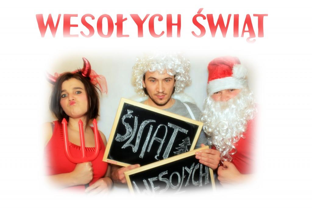 swietashotbox