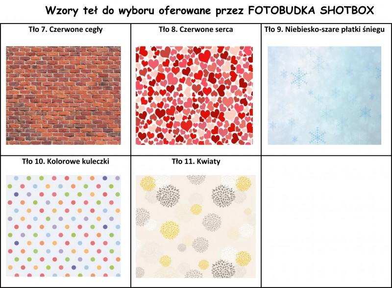 TŁA FOTOBUDKA SHOTBOX-2